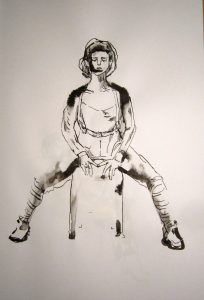 model-drawing3