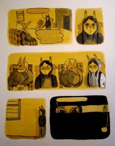 eekhoorn-sketch3